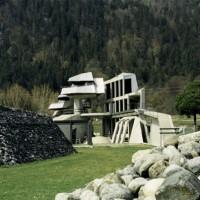 austrian Stonehouse