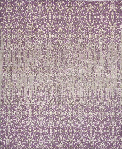Jan Kath Köln perspective on rugs couleurblind