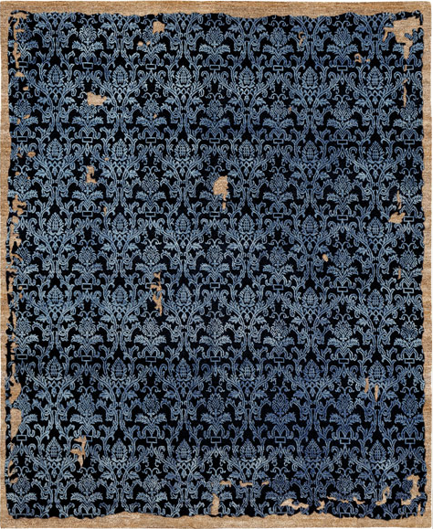 1000 images about rugs of our time on pinterest carpets rugs and rug company. Black Bedroom Furniture Sets. Home Design Ideas