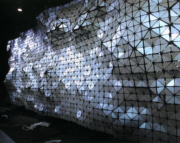 HypoSurface by dECOi Architects & MIT_1