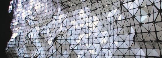 HypoSurface by dECOi Architects & MIT_3