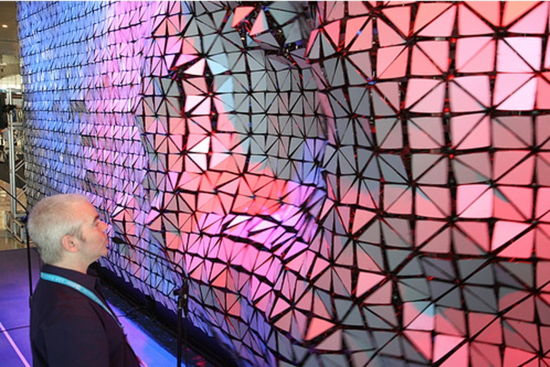 HypoSurface by dECOi Architects & MIT_4