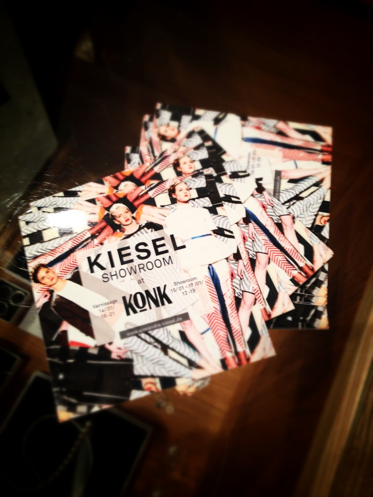 Kiesel-goes-Konk_5