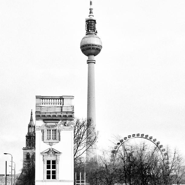 Michael Schulz_ Berlinstagram_5