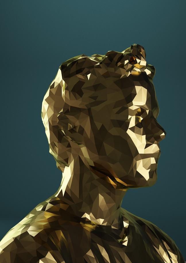 Mike Pelletier_Kinetic Portraits_002