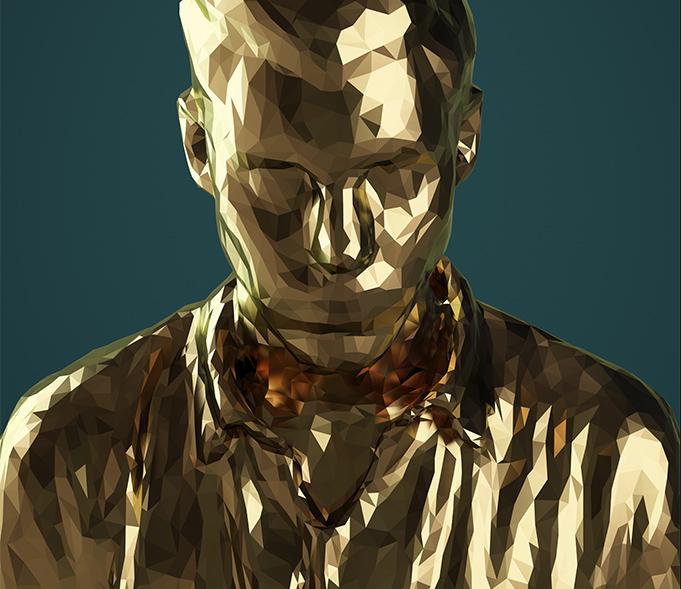Mike Pelletier_Kinetic Portraits_019
