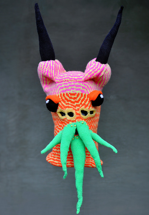 Tracy Widdess_brutal Knitting-7