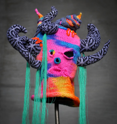 Tracy Widdess_brutal Knitting-8