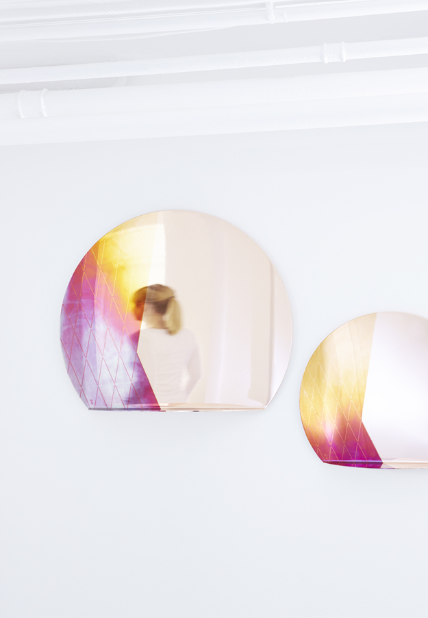 Iridescent Copper-Studio Besau-Marguerre_6