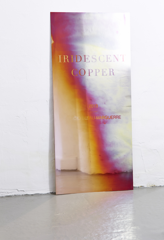 Iridescent Copper-Studio Besau-Marguerre_7
