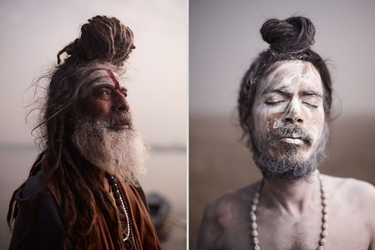 JoeyL-hinduism-ascetics-portraits_11