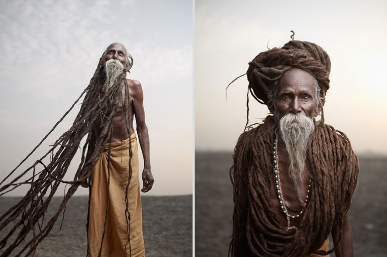 JoeyL-hinduism-ascetics-portraits_14
