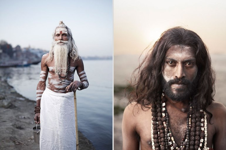 JoeyL-hinduism-ascetics-portraits_4