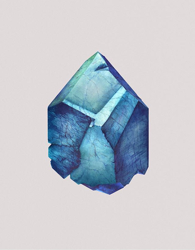 Katrina_Zibatova_colorful minerals_2