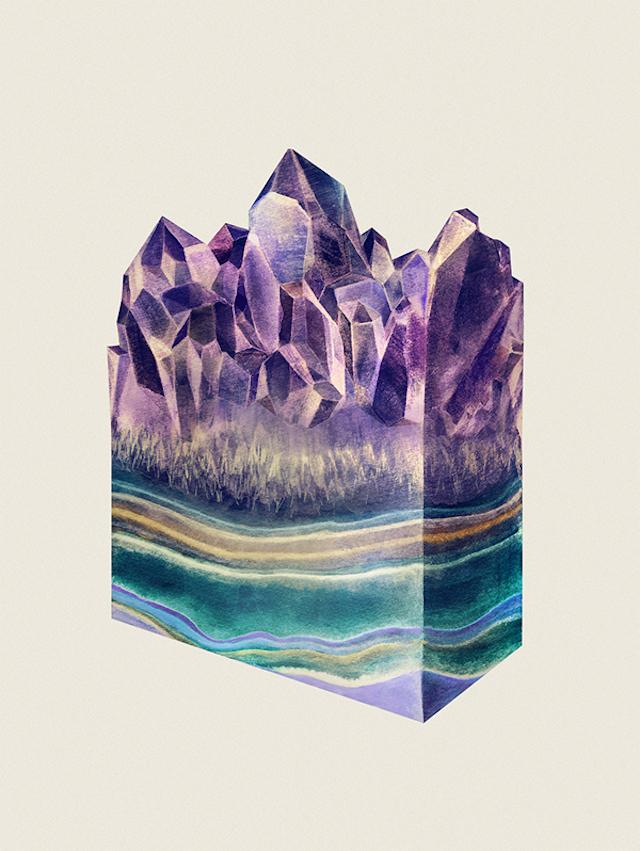 Katrina_Zibatova_colorful minerals_4