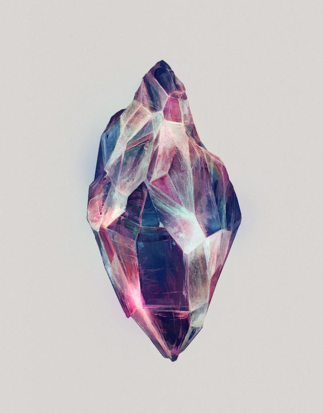 Katrina_Zibatova_colorful minerals_5