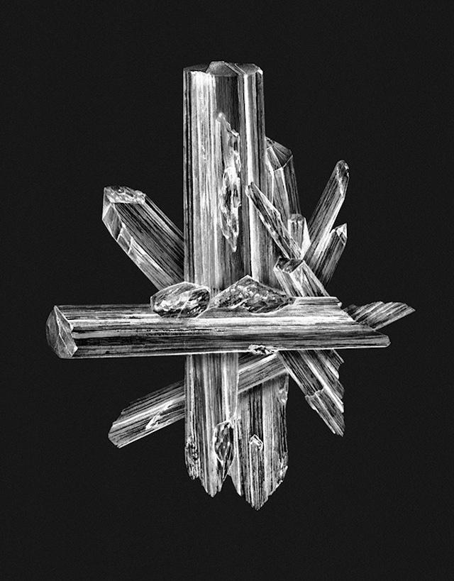 Katrina_Zibatova_colorful minerals_6