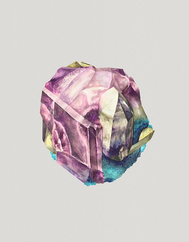 Katrina_Zibatova_colorful minerals_9