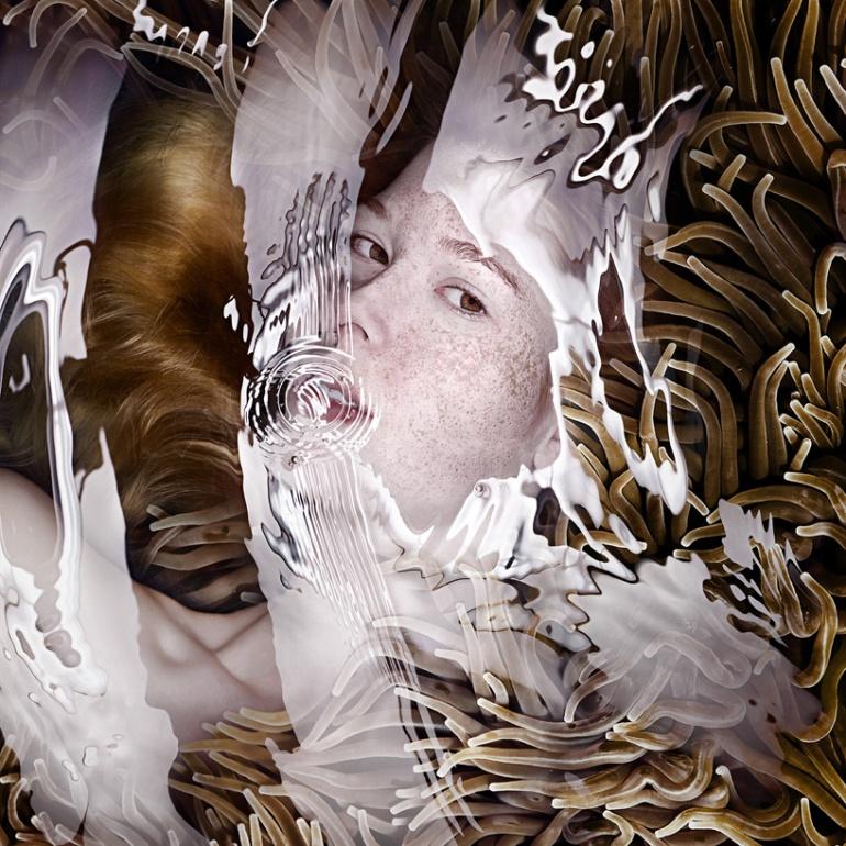 staudinger-franke-underwater-photos-barrier-3