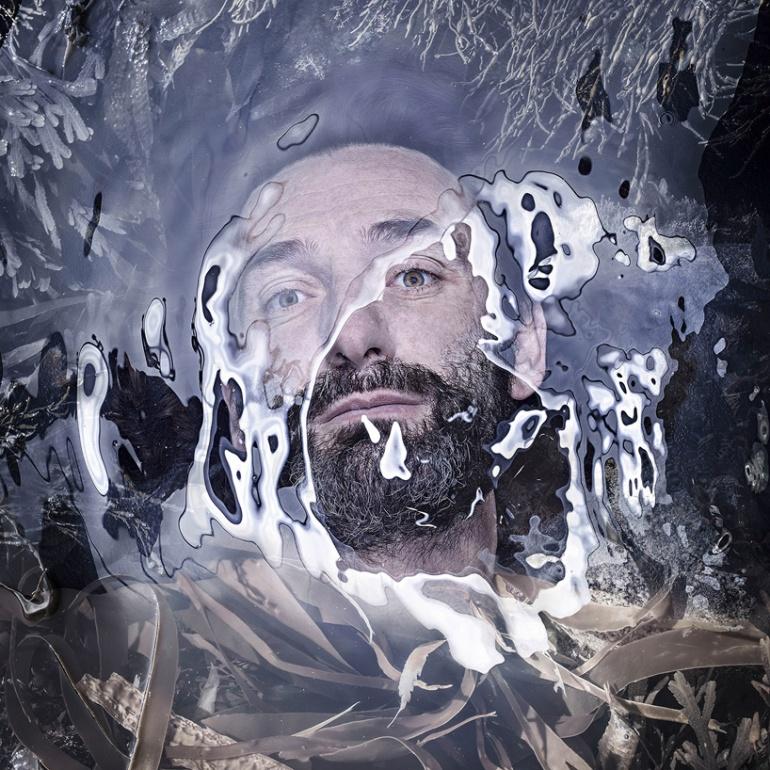 staudinger-franke-underwater-photos-barrier-4