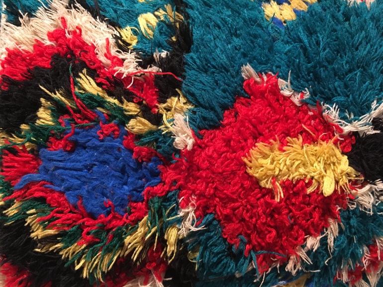 couleurs-desert_museum-bellerive_05