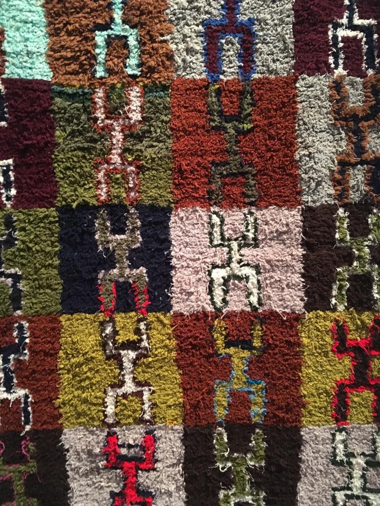couleurs-desert_museum-bellerive_09