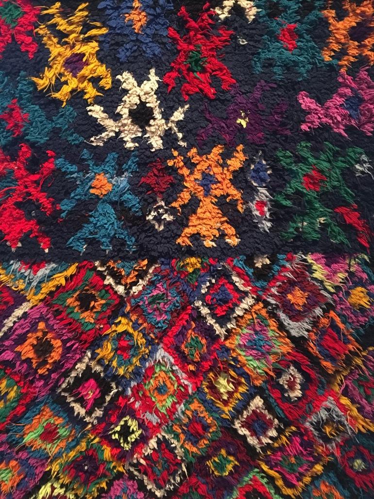 couleurs-desert_museum-bellerive_10
