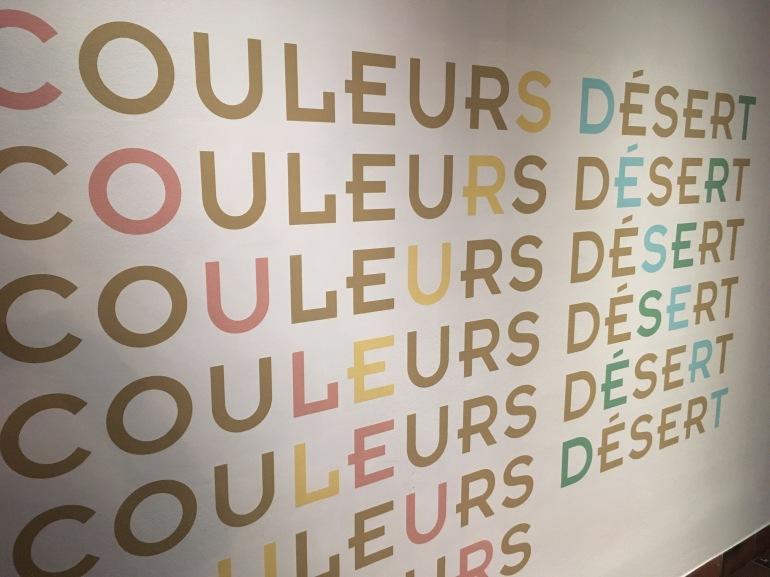 couleurs-desert_museum-bellerive_18